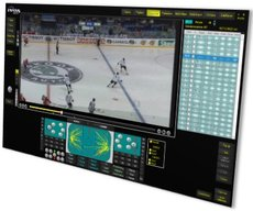 48d2180f67-icehockey_pro_showroom_w